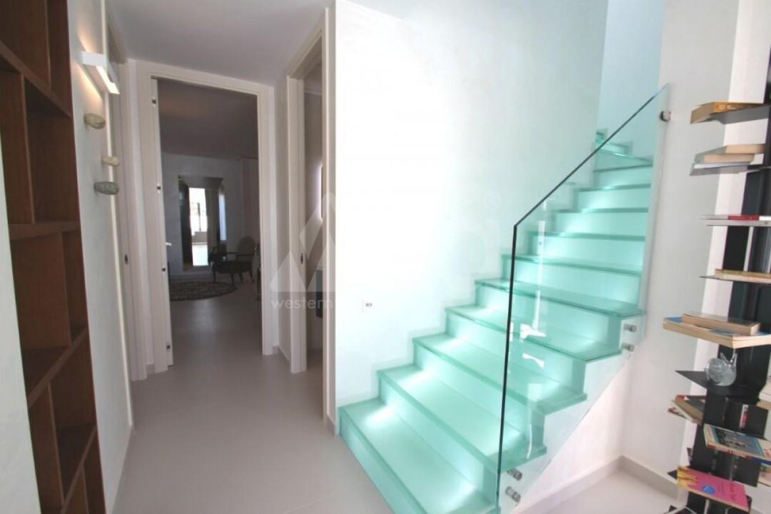 3 bedroom Apartment in Guardamar del Segura  - AT115135 - 14