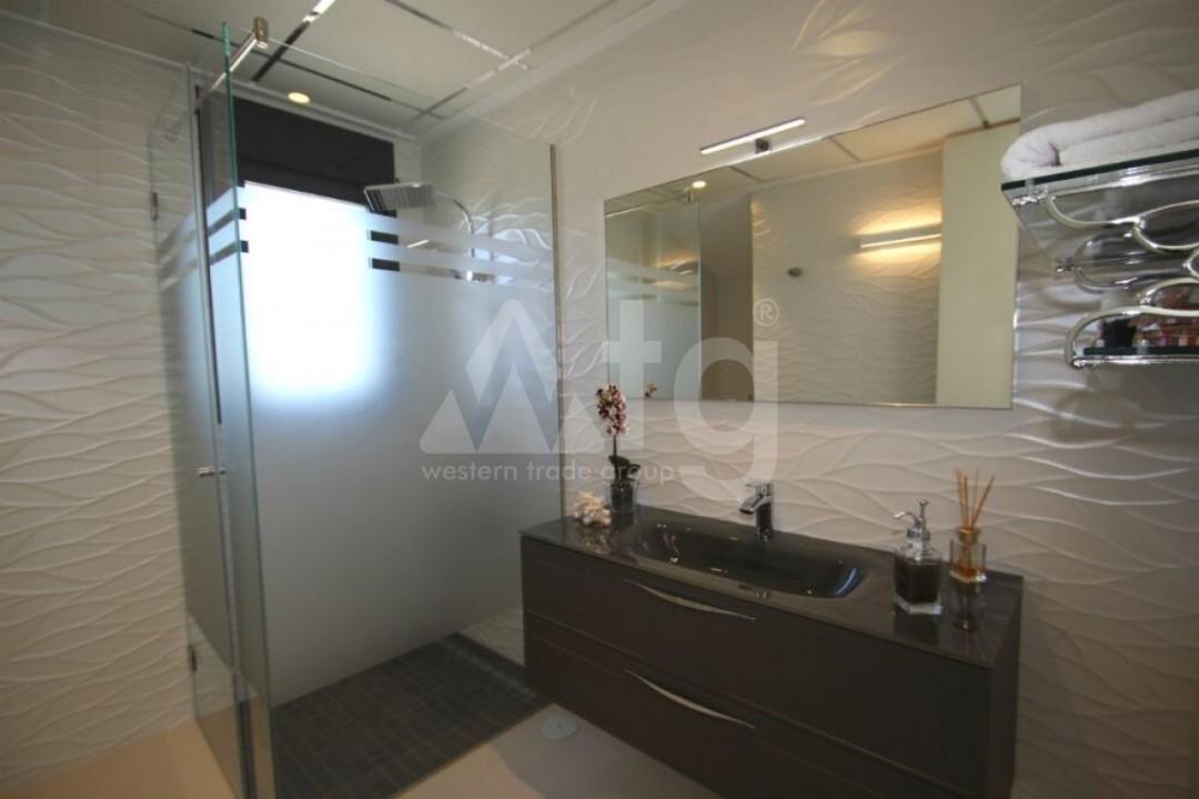 3 bedroom Apartment in Guardamar del Segura  - AT115135 - 18