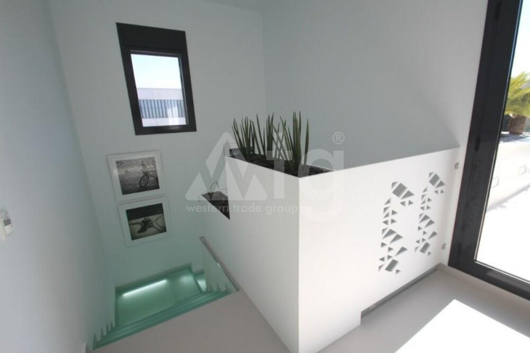 3 bedroom Apartment in Guardamar del Segura  - AT115135 - 19