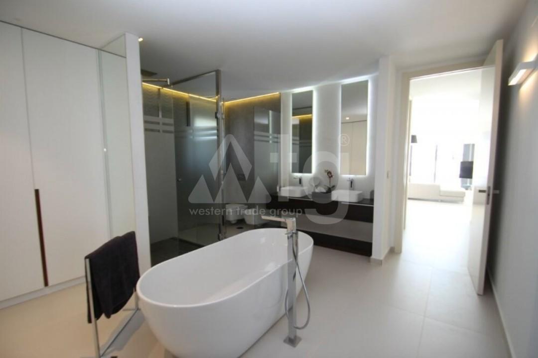 3 bedroom Apartment in Guardamar del Segura  - AT115135 - 20