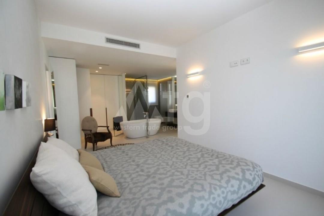 3 bedroom Apartment in Guardamar del Segura  - AT115135 - 4
