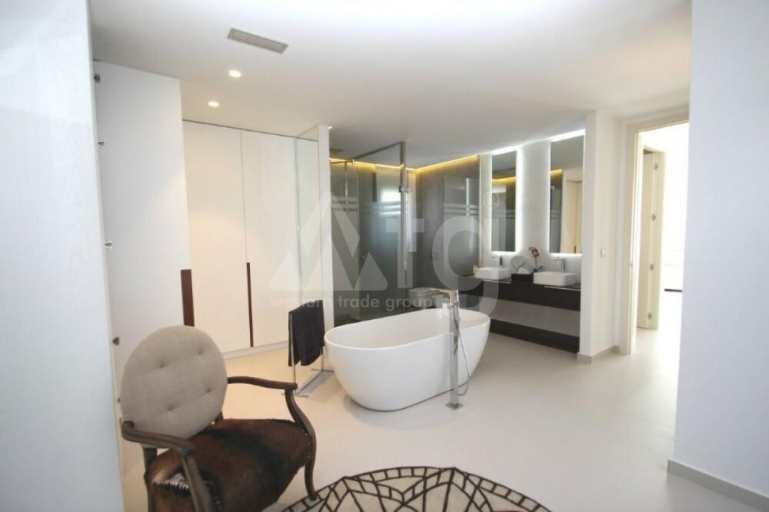 3 bedroom Apartment in Guardamar del Segura  - AT115135 - 8