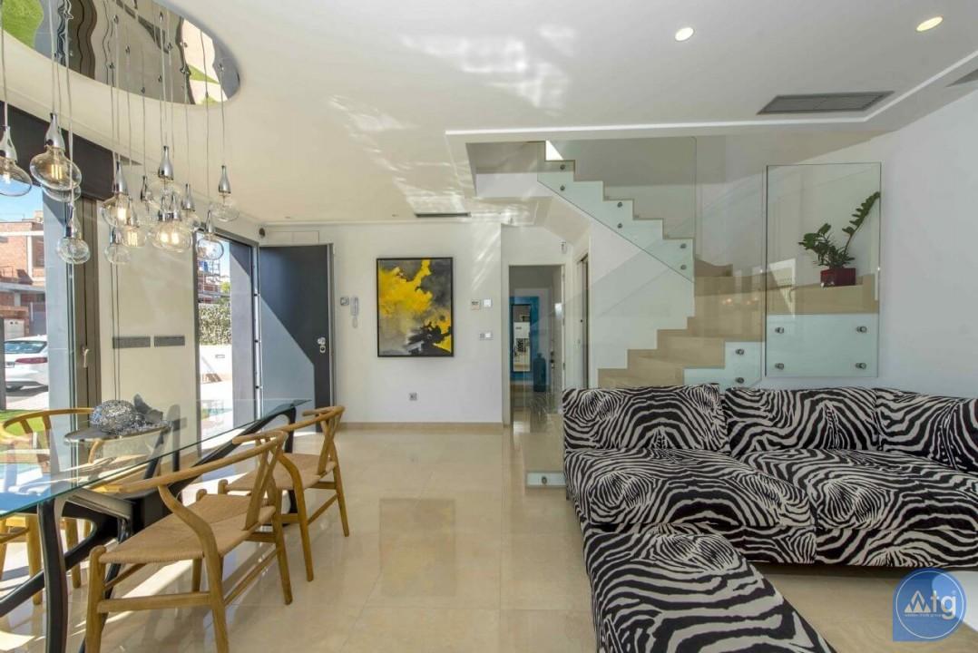 2 bedroom Apartment in Guardamar del Segura - AGI1360 - 10