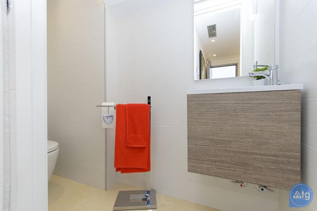 2 bedroom Apartment in Guardamar del Segura - AGI1360 - 23