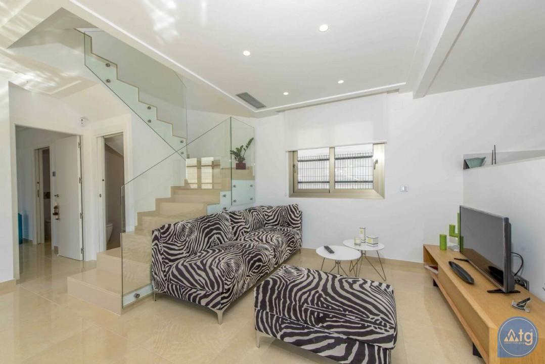 2 bedroom Apartment in Guardamar del Segura - AGI1360 - 8