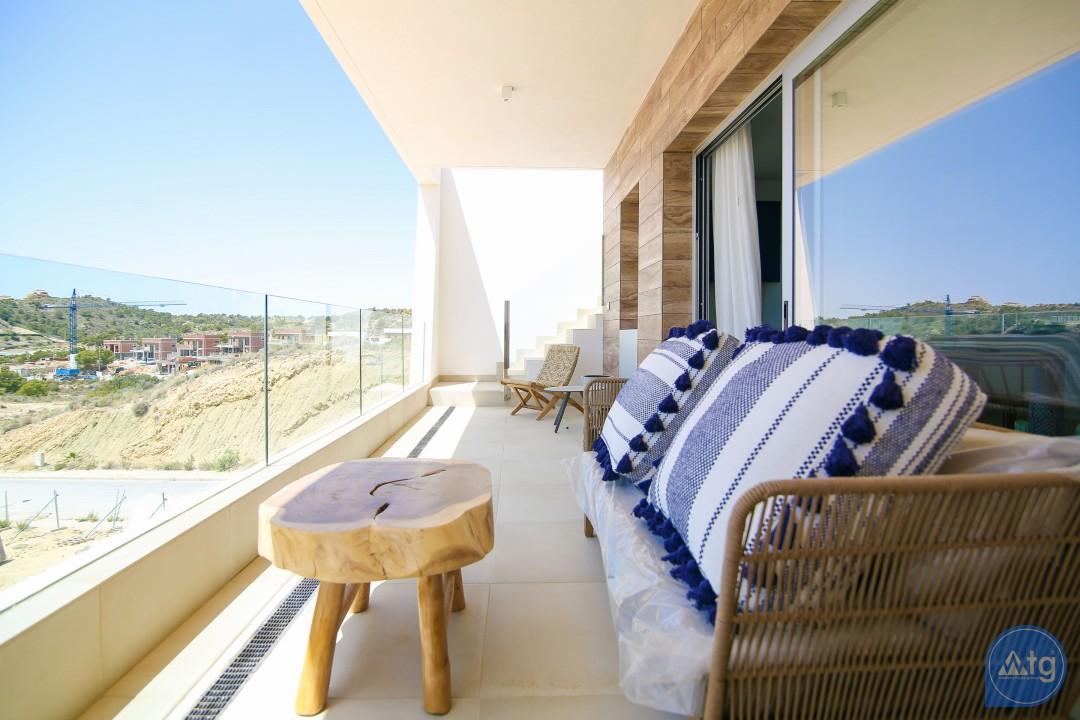 2 bedroom Apartment in La Marina  - SUN1314 - 5