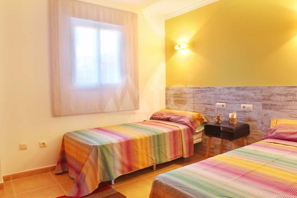2 bedroom Apartment in La Mata - OI7619 - 13