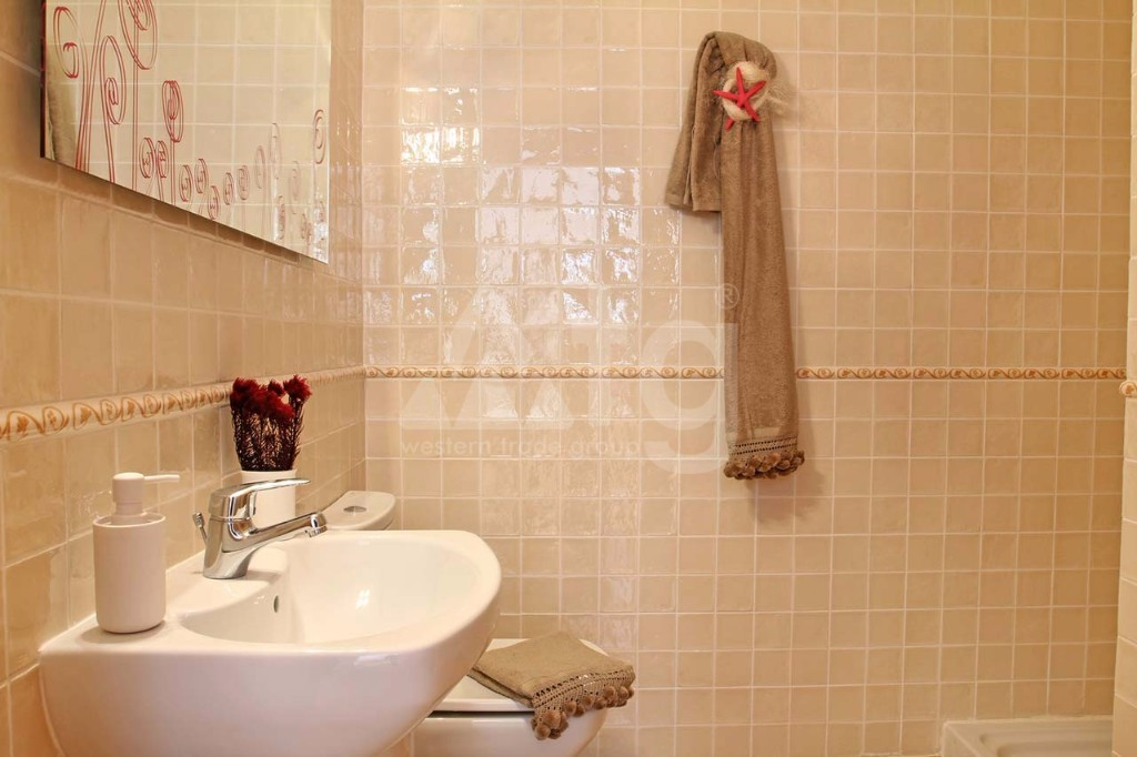 2 bedroom Apartment in La Mata  - OI7619 - 16