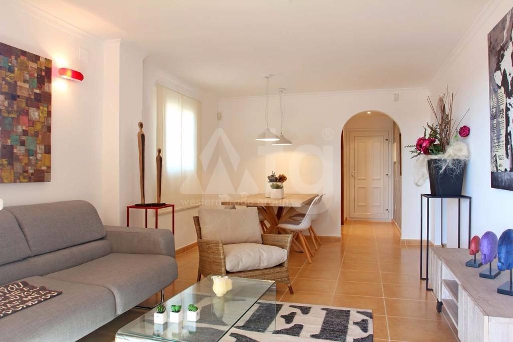 2 bedroom Apartment in La Mata  - OI7619 - 5