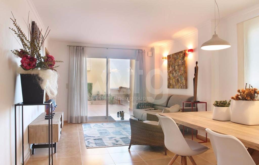 2 bedroom Apartment in La Mata - OI7619 - 6