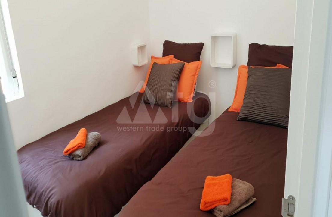2 bedroom Apartment in La Mata  - OLE114159 - 10