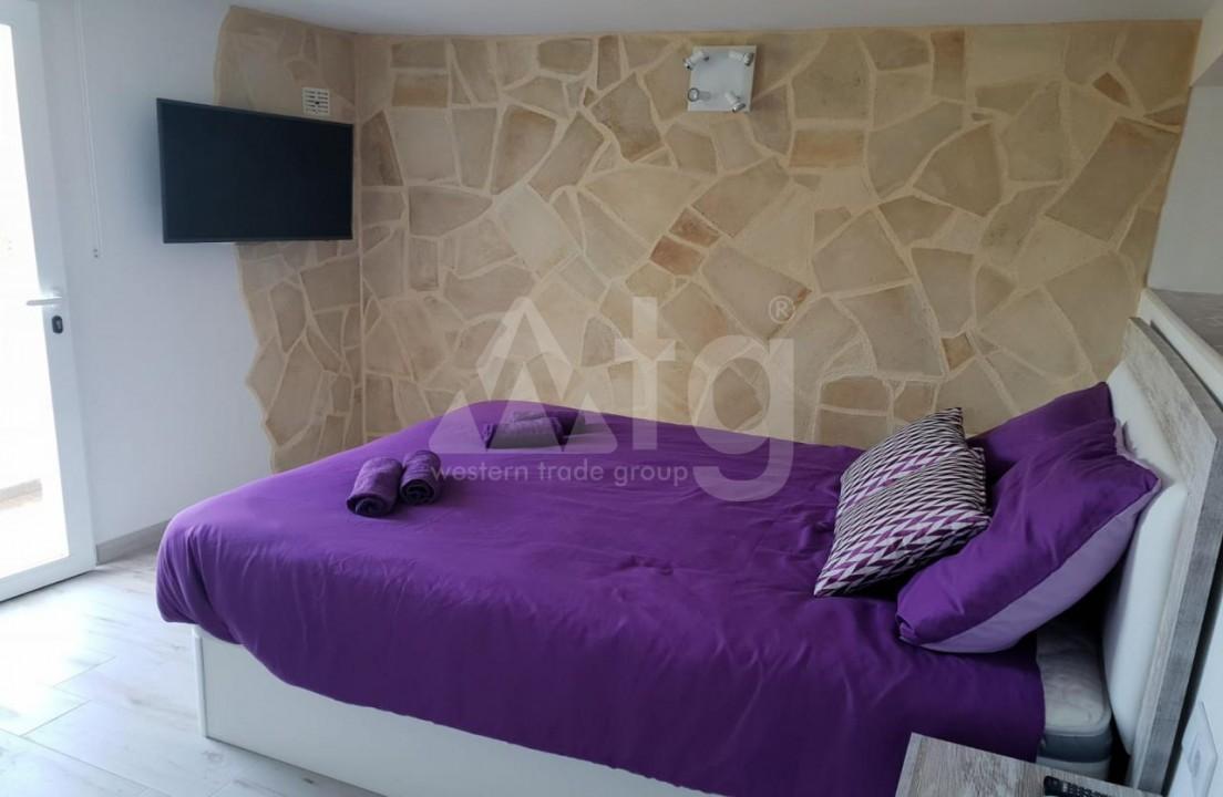 2 bedroom Apartment in La Mata  - OLE114159 - 11