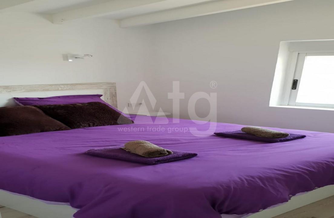 2 bedroom Apartment in La Mata  - OLE114159 - 13