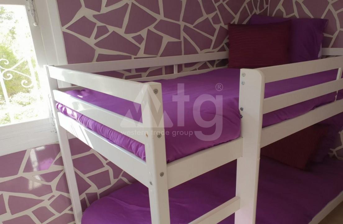 2 bedroom Apartment in La Mata  - OLE114159 - 14
