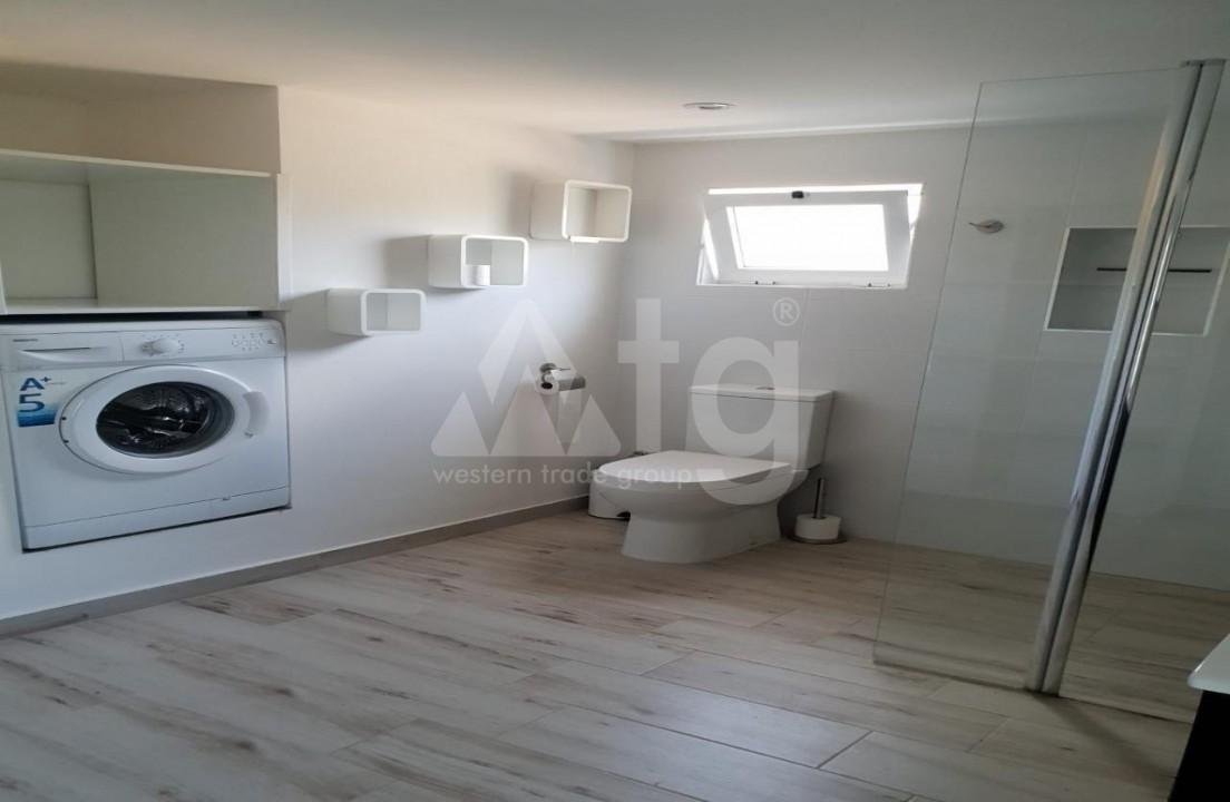 2 bedroom Apartment in La Mata  - OLE114159 - 15