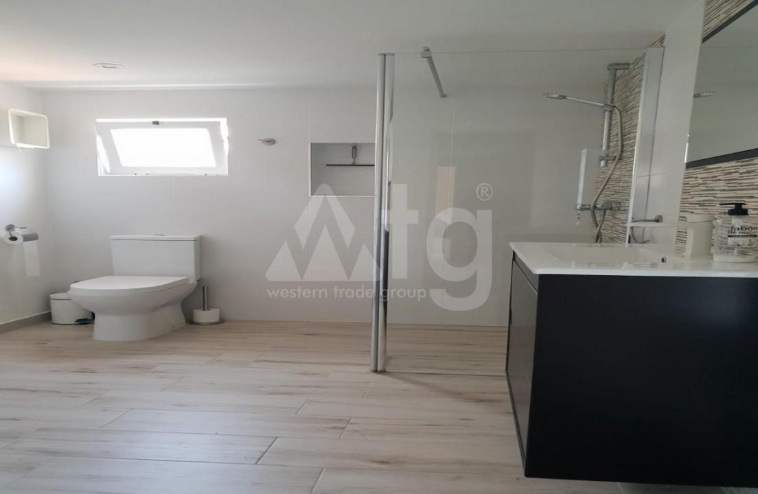 2 bedroom Apartment in La Mata  - OLE114159 - 16