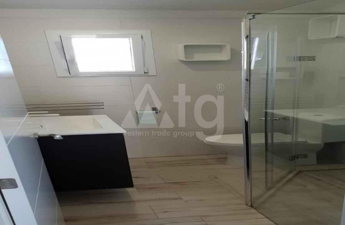 2 bedroom Apartment in La Mata  - OLE114159 - 17