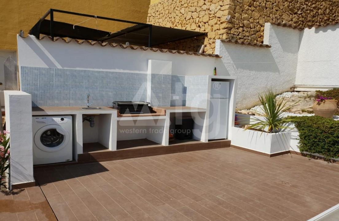 2 bedroom Apartment in La Mata  - OLE114159 - 18