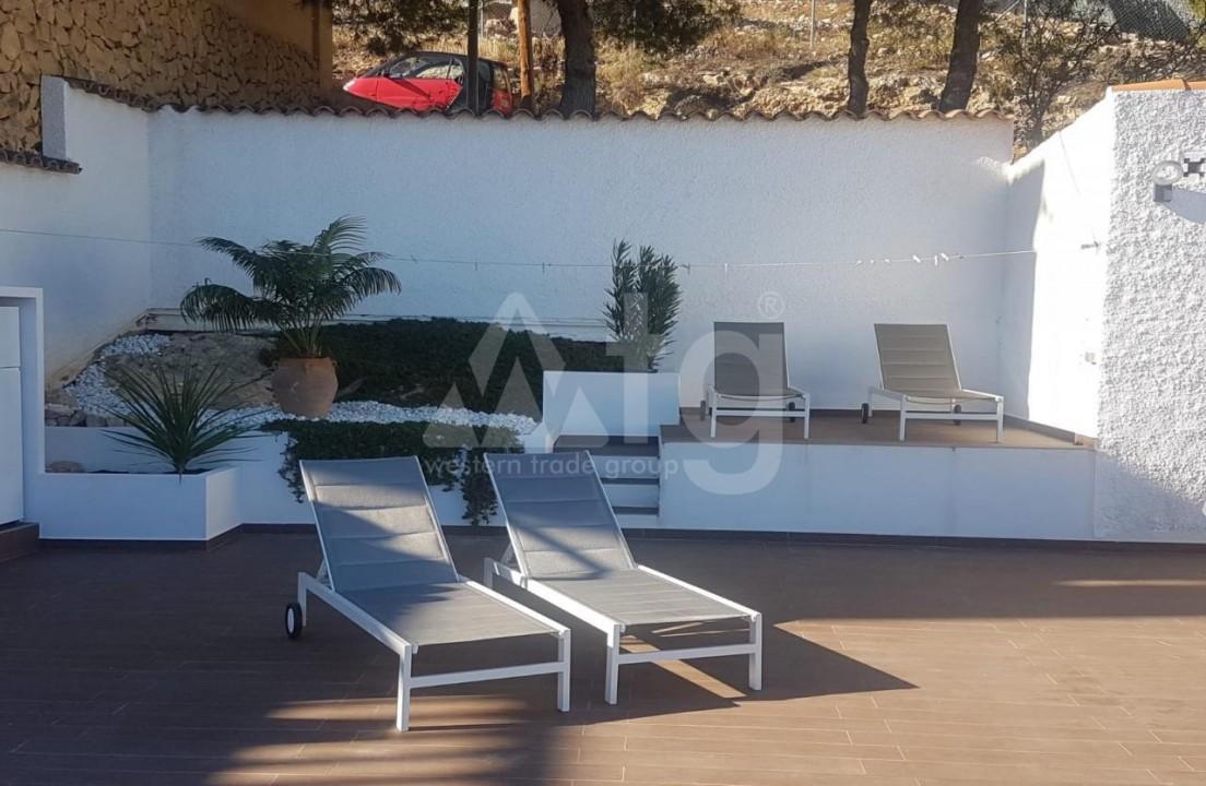 2 bedroom Apartment in La Mata  - OLE114159 - 19