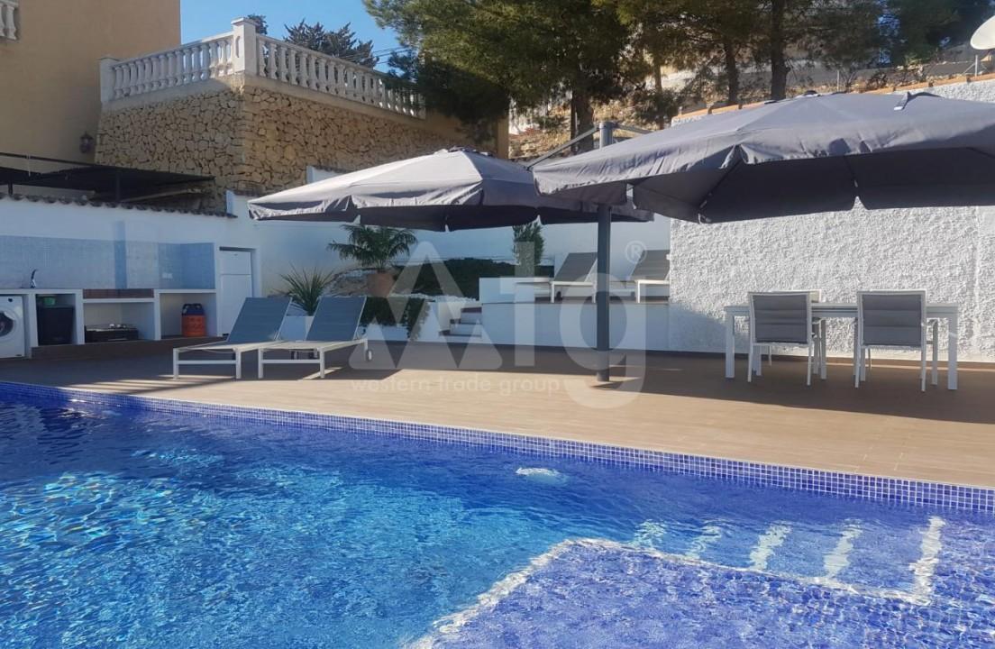 2 bedroom Apartment in La Mata  - OLE114159 - 3