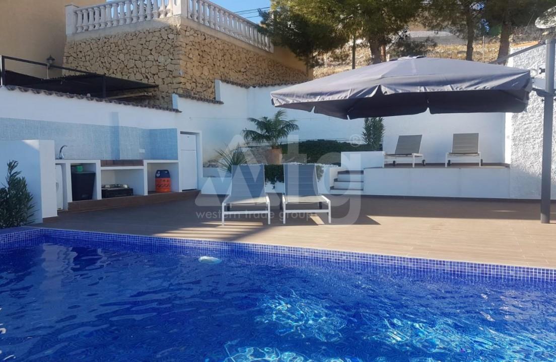 2 bedroom Apartment in La Mata  - OLE114159 - 4