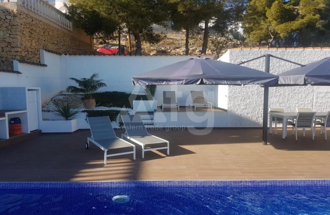 2 bedroom Apartment in La Mata  - OLE114159 - 6