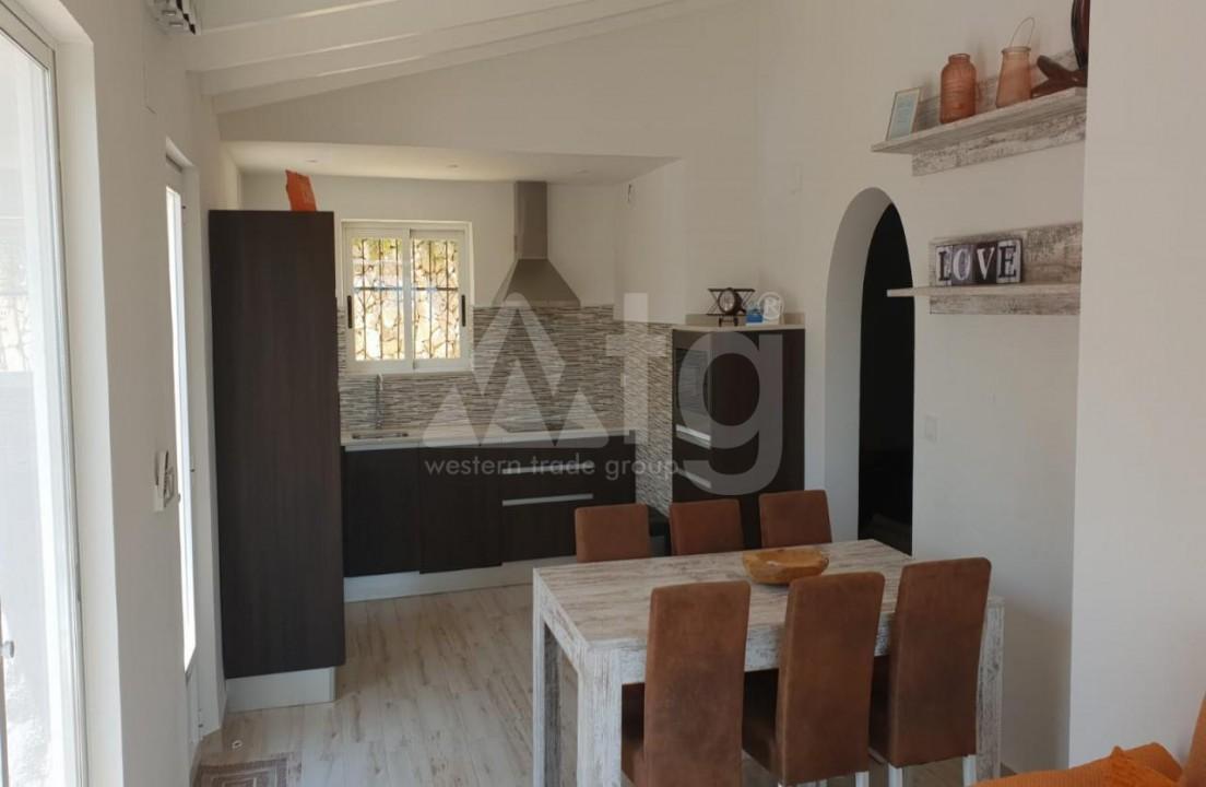 2 bedroom Apartment in La Mata  - OLE114159 - 8