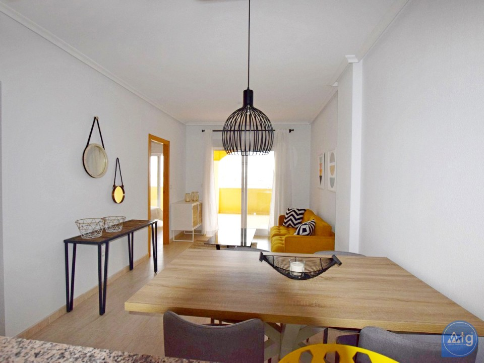 2 bedroom Apartment in La Mata  - OI114153 - 10