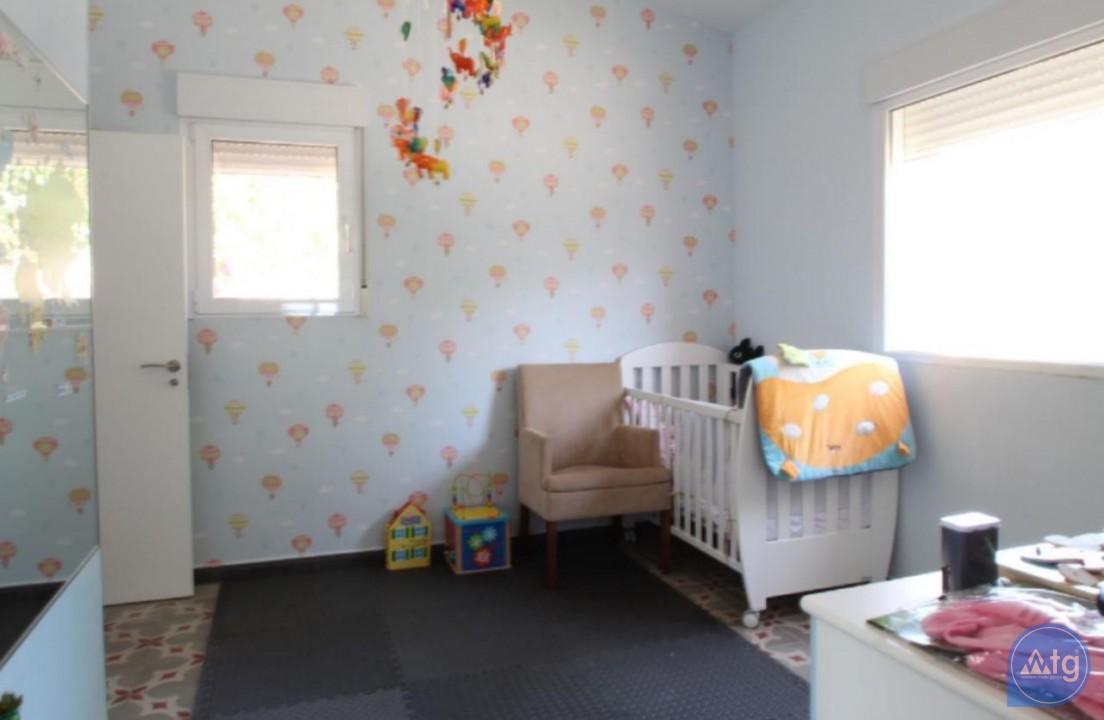 2 bedroom Apartment in La Mata  - OLE114163 - 11