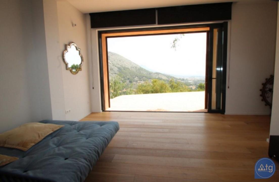 2 bedroom Apartment in La Mata  - OLE114163 - 12