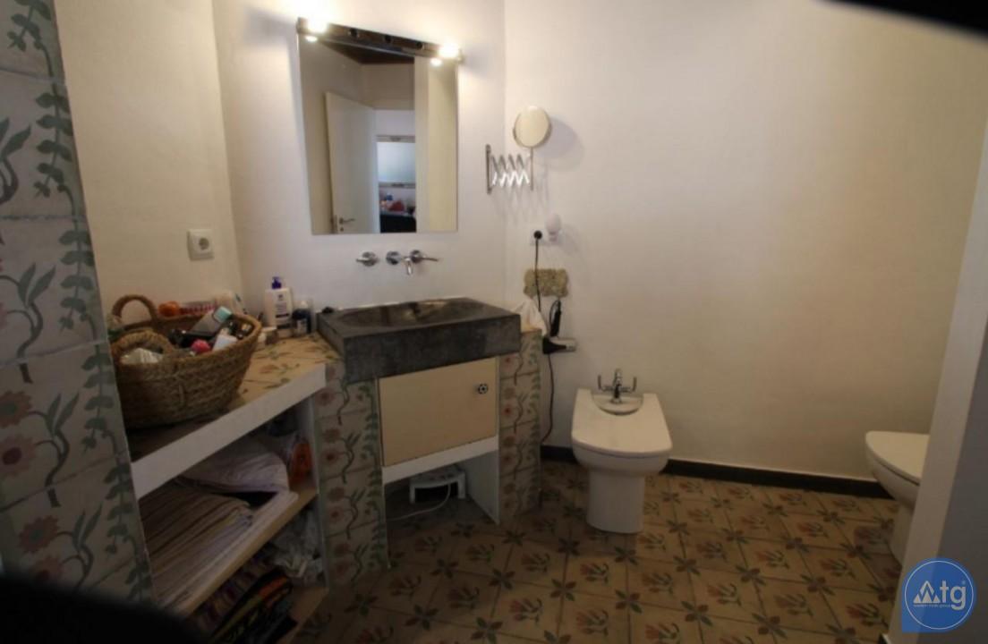 2 bedroom Apartment in La Mata  - OLE114163 - 17