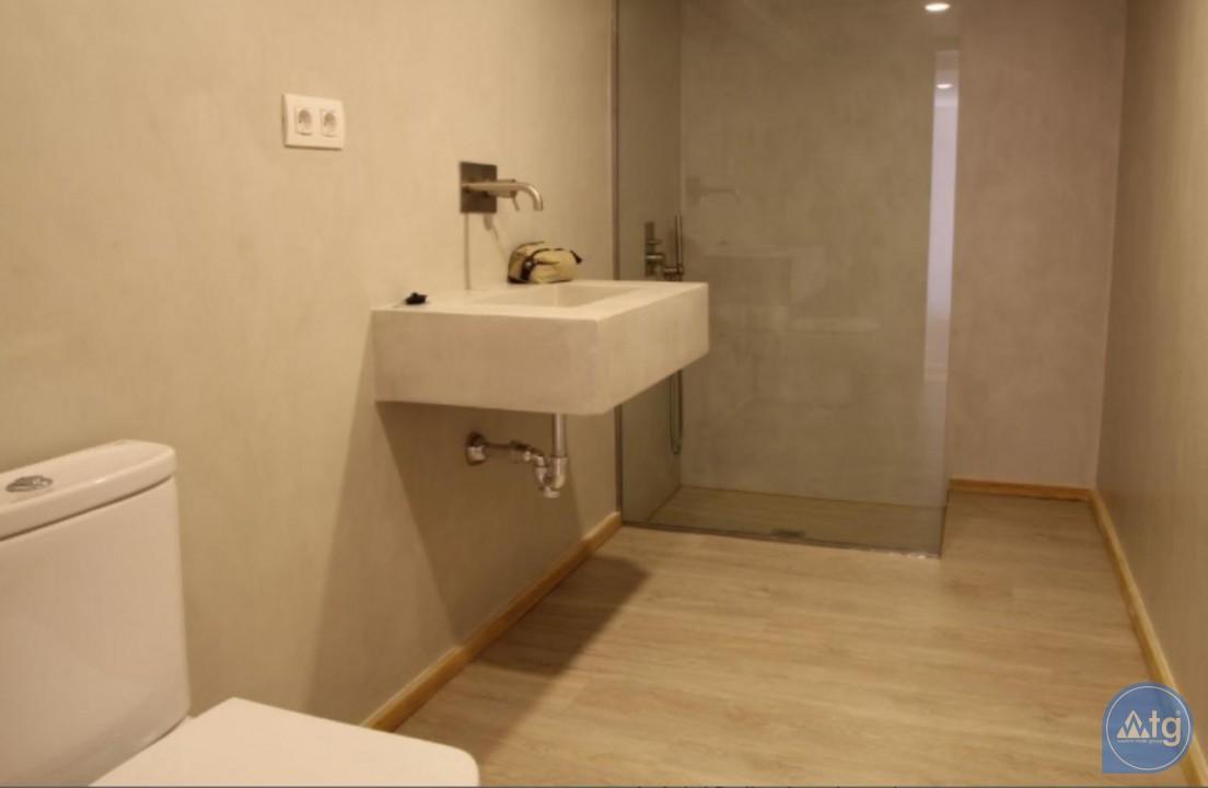 2 bedroom Apartment in La Mata  - OLE114163 - 19