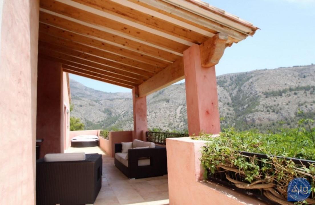 2 bedroom Apartment in La Mata  - OLE114163 - 20