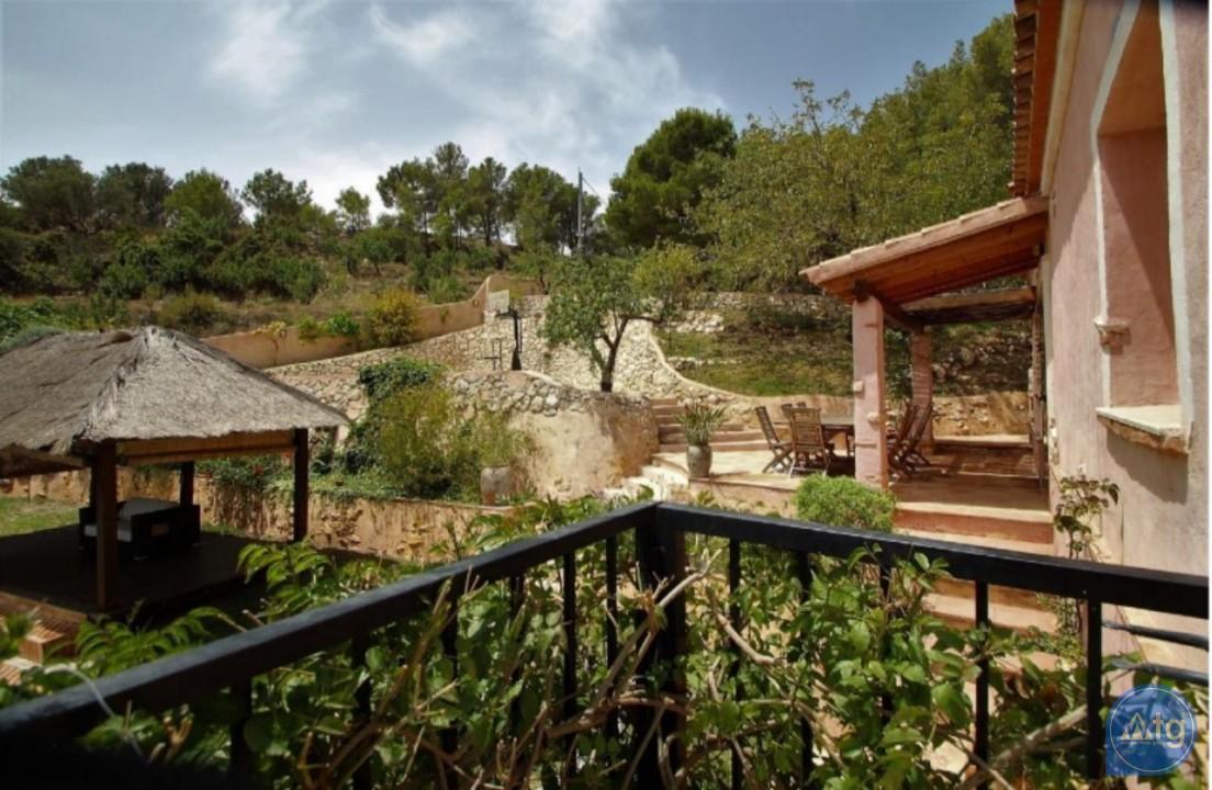 2 bedroom Apartment in La Mata  - OLE114163 - 3