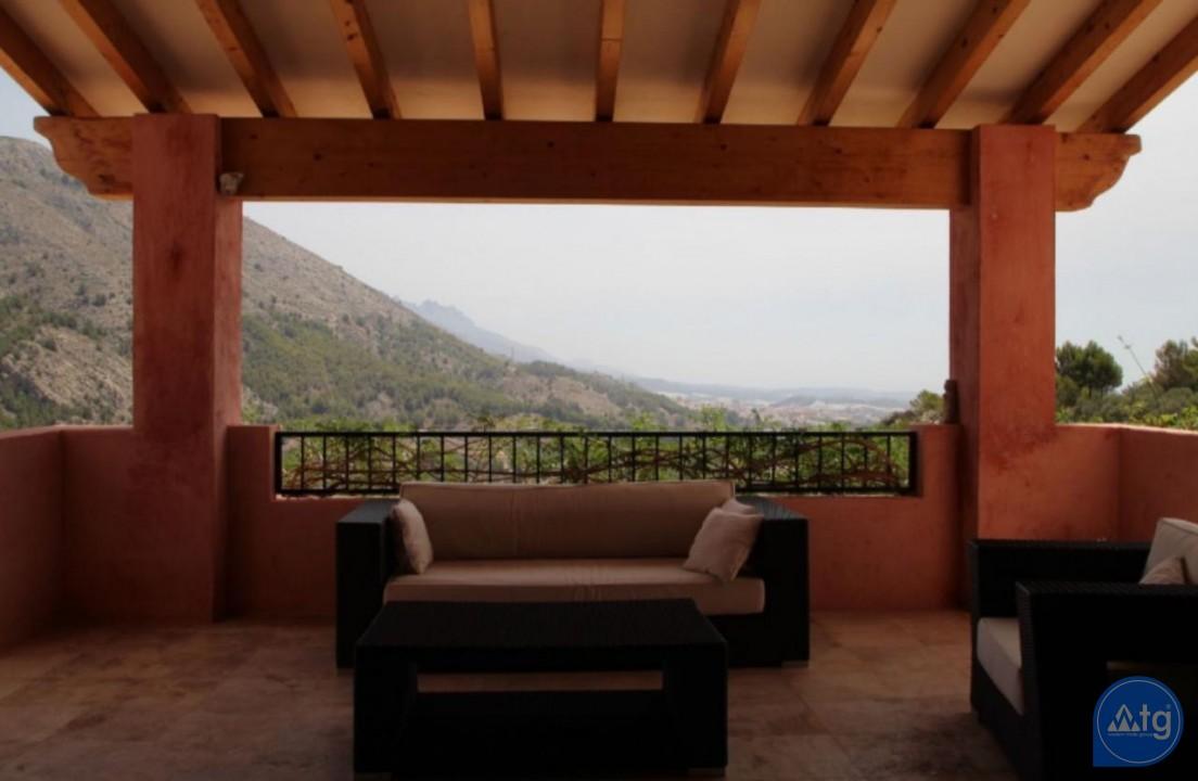 2 bedroom Apartment in La Mata  - OLE114163 - 4