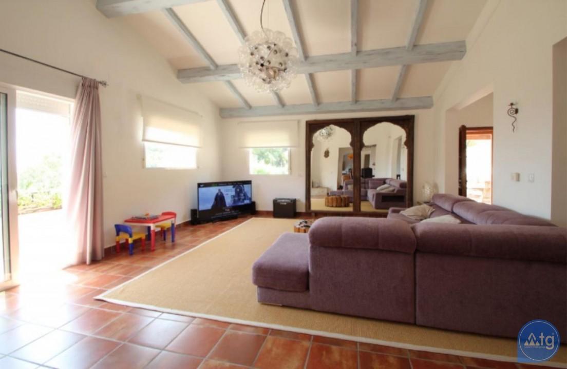 2 bedroom Apartment in La Mata  - OLE114163 - 7