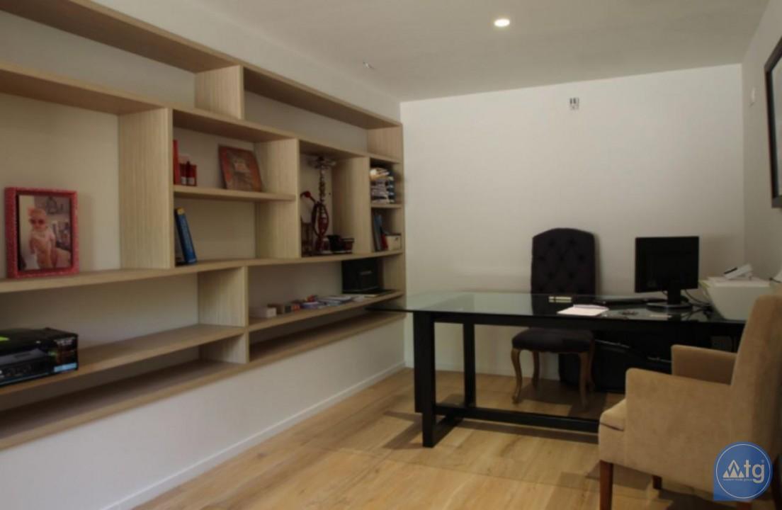 2 bedroom Apartment in La Mata  - OLE114163 - 8