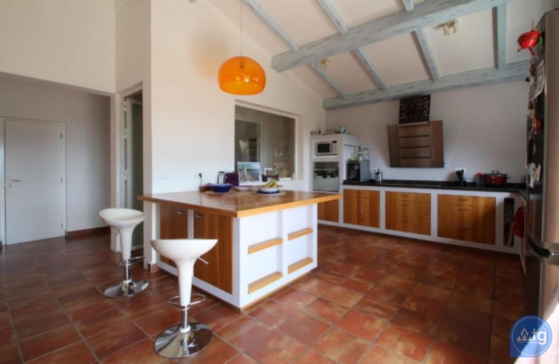 2 bedroom Apartment in La Mata  - OLE114163 - 9