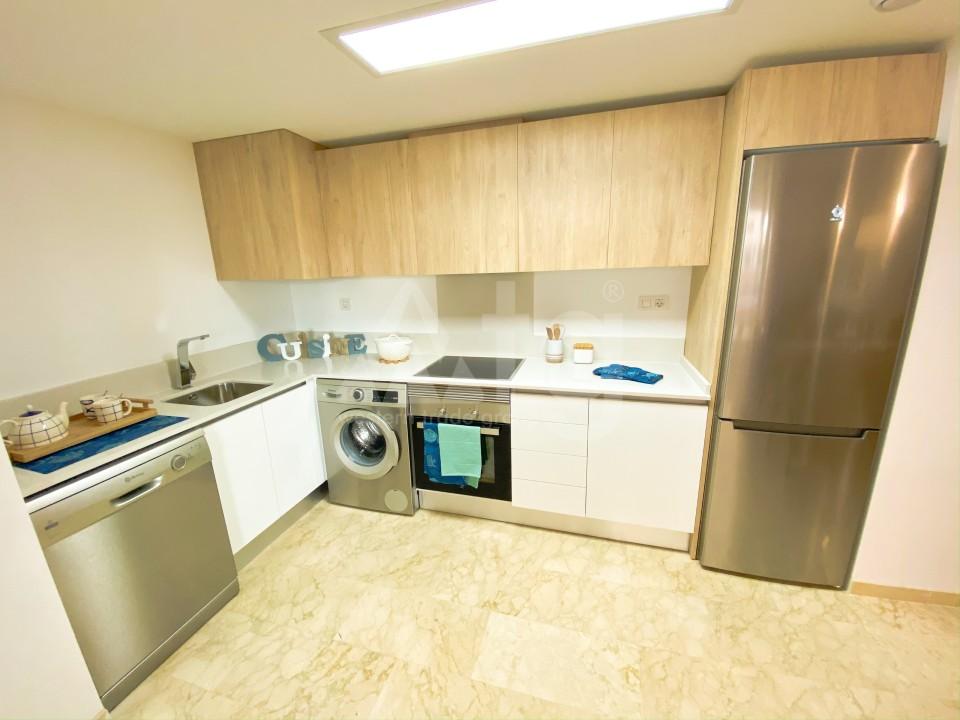 3 bedroom Apartment in Los Alcázares  - ER7106 - 5