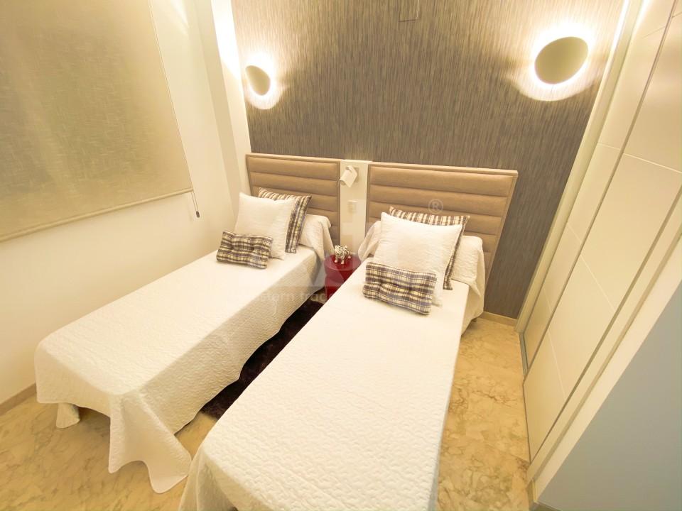 3 bedroom Apartment in Los Alcázares  - ER7106 - 9