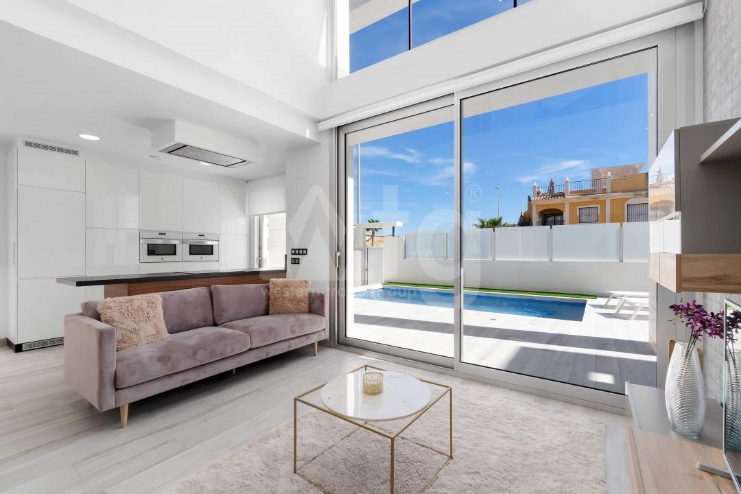2 bedroom Apartment in Los Altos - DI6169 - 10