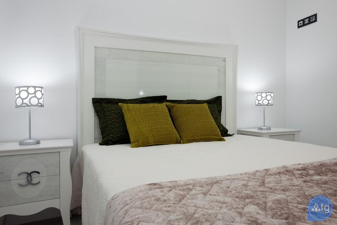 2 bedroom Apartment in Los Altos - DI6169 - 12