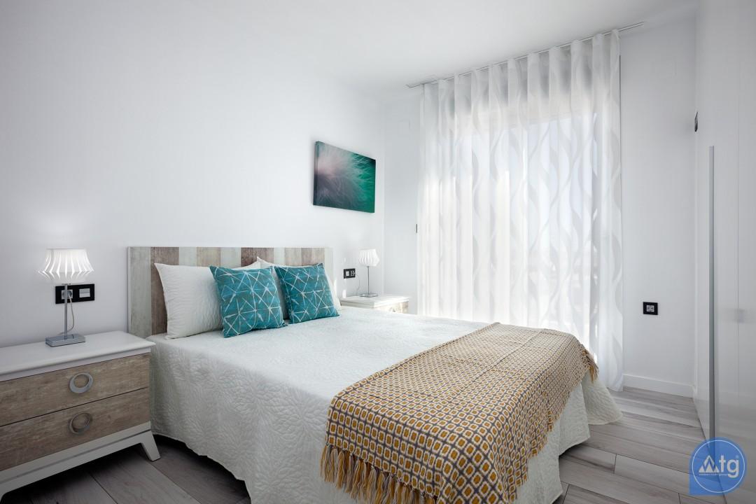 2 bedroom Apartment in Los Altos - DI6169 - 13