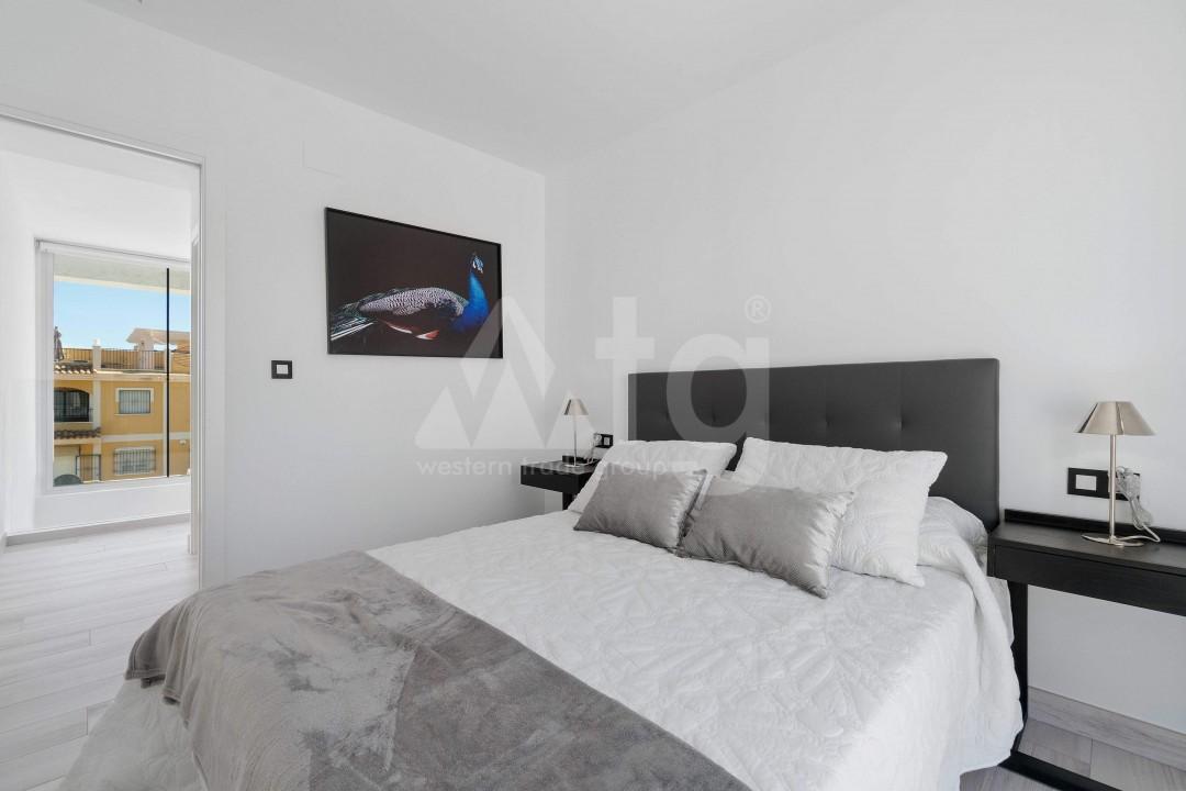 2 bedroom Apartment in Los Altos - DI6169 - 14