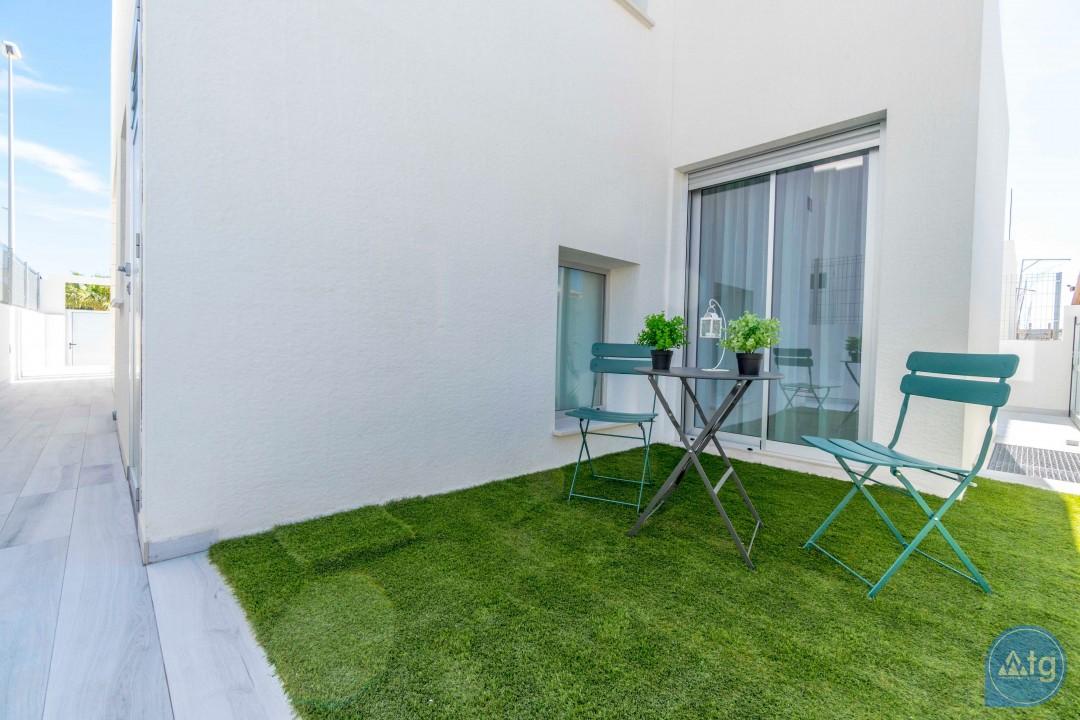 2 bedroom Apartment in Los Altos - DI6169 - 6