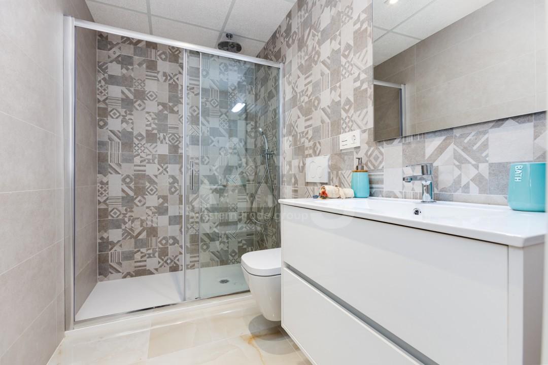 2 bedroom Apartment in Los Altos - DI8724 - 12