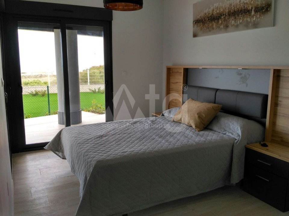 2 bedroom Apartment in Los Altos - DI8724 - 7