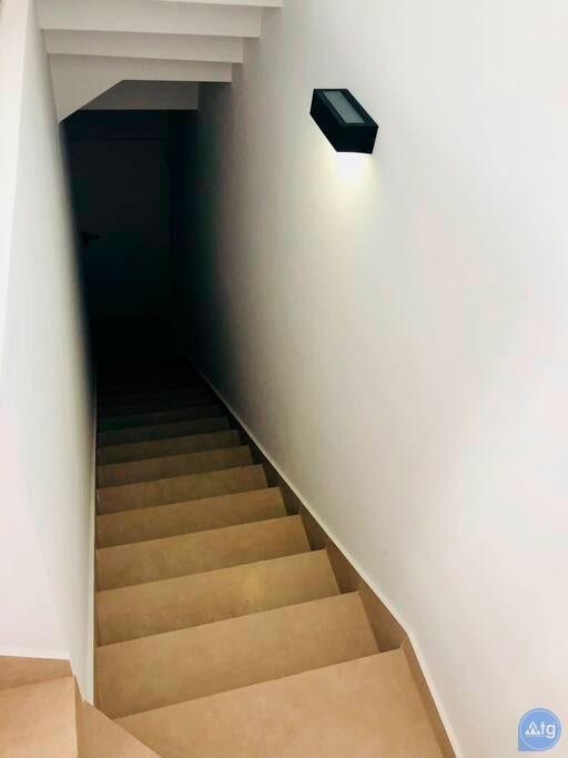 2 bedroom Apartment in Los Altos - DI6020 - 10