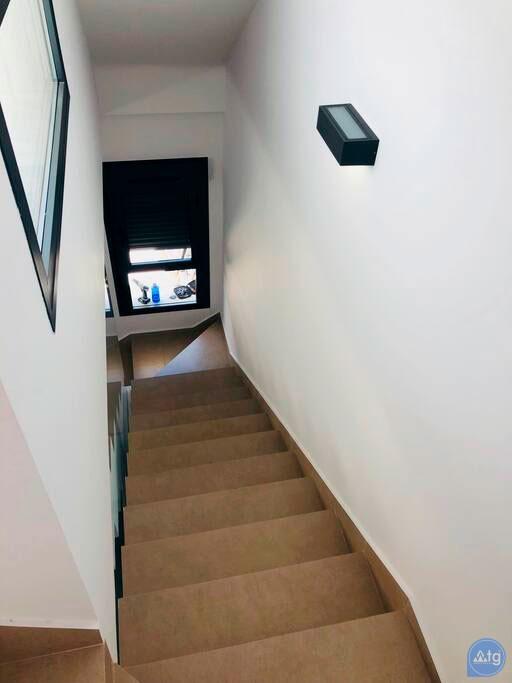 2 bedroom Apartment in Los Altos - DI6020 - 11