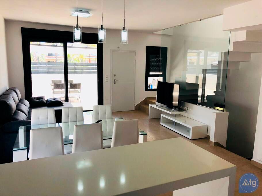 2 bedroom Apartment in Los Altos - DI6020 - 3